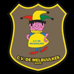 C.V. de Melbuulkes